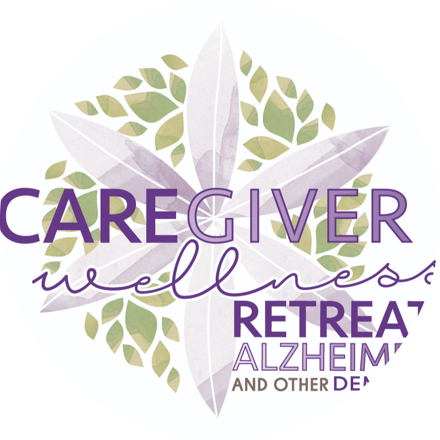 @caregiverwellnessretreat (caregivers_of_alz_retreat) Profile Image | Linktree