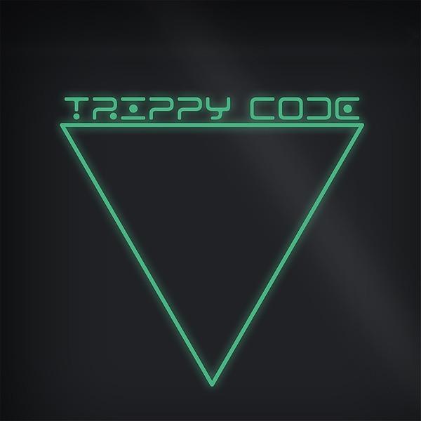 @trippyspotifyplaylist Profile Image | Linktree