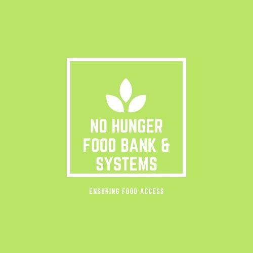 Nutritional Access (nohungerfoodbankandsystems) Profile Image | Linktree