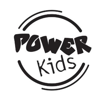@powerkidselementary Profile Image | Linktree