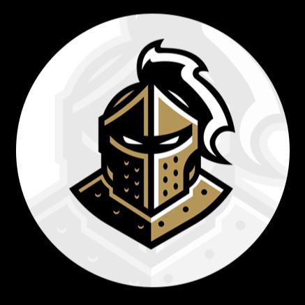 @EsportsatUCF Profile Image | Linktree