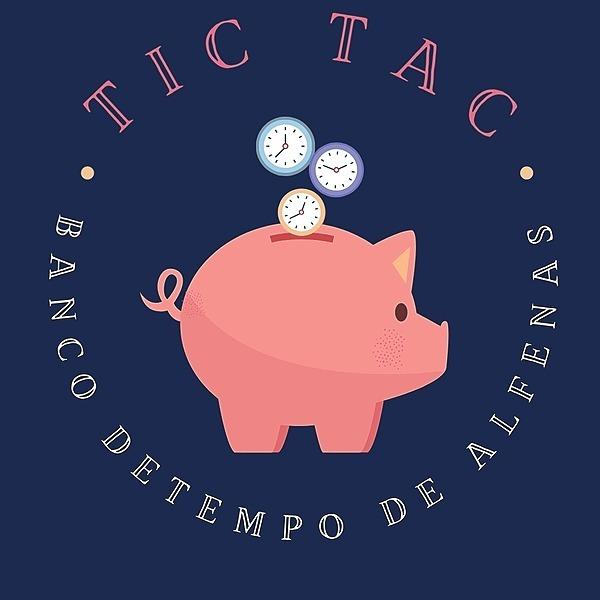 @projetotictacalfenas Profile Image   Linktree