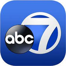 @michellelee.md ABC7 NEWS Link Thumbnail | Linktree