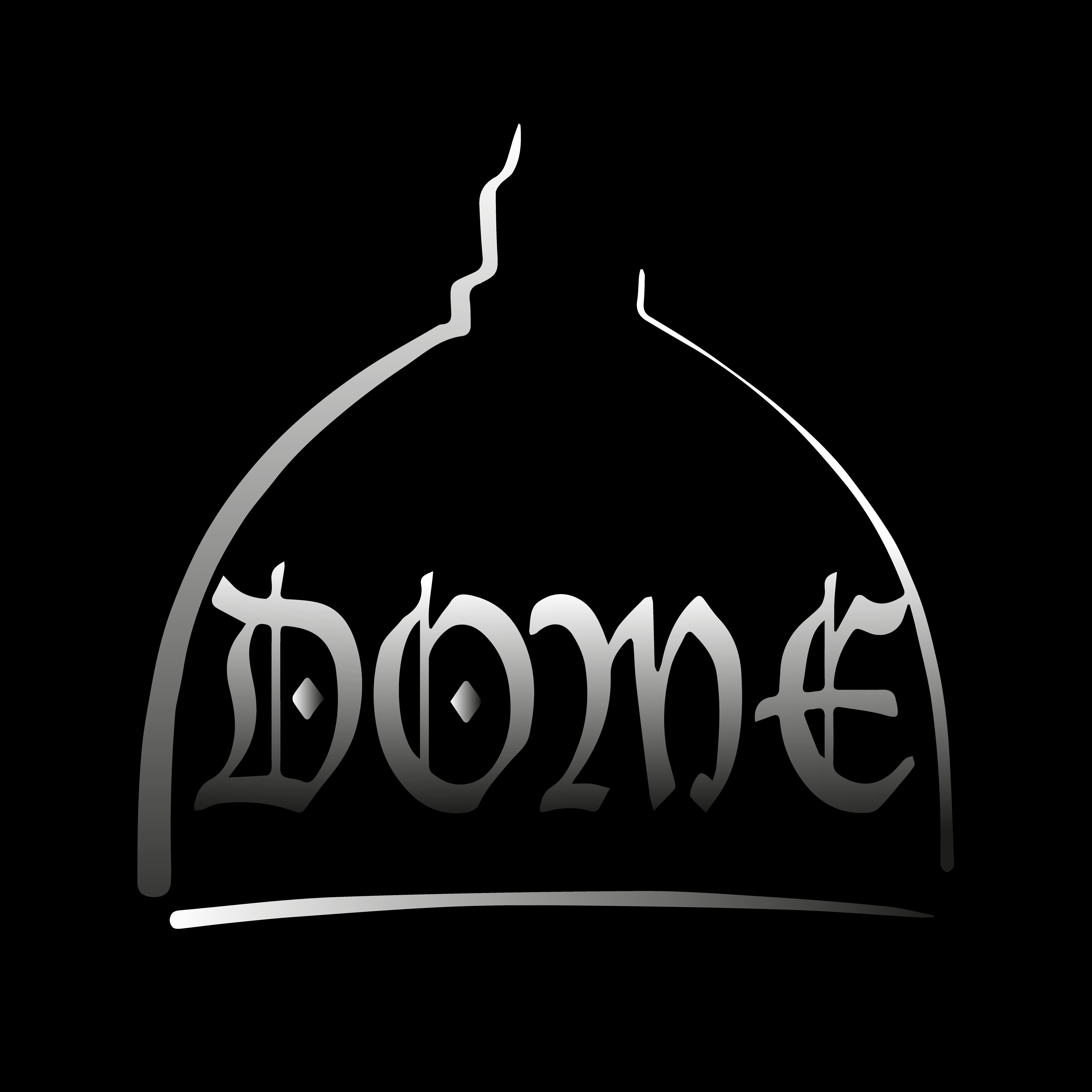 DOME RECORDINGS® (dome_recordings) Profile Image | Linktree