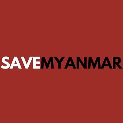 @savemyanmarseattle Profile Image | Linktree