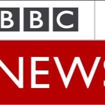 @MatthewLeahy BBC BREAKFAST Link Thumbnail | Linktree