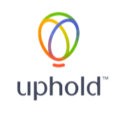 $400+ in Crypto and Stocks Download Uphold to buy XRP, get 10$ in BTC  Link Thumbnail | Linktree