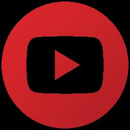 @StormDanno Youtube Link Thumbnail   Linktree