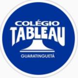 Colégio Tableau Guará (colegiotableauguaratingueta) Profile Image   Linktree