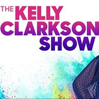 The Birth of The 15 White Coats on Kelly Clarkson Show