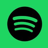 DJ HADAD SPOTIFY FOR ARTISTS VERISIGN INTERNACIONAL  Link Thumbnail | Linktree