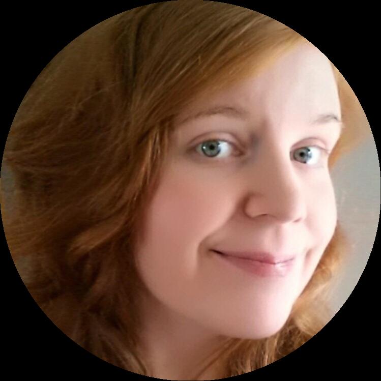 @weissmichaela Profile Image | Linktree