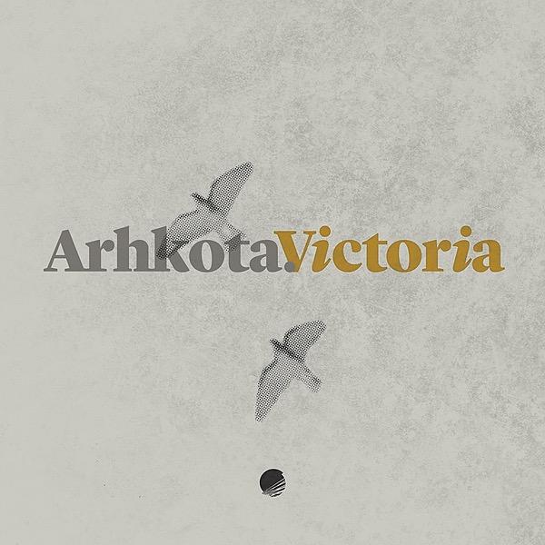 "ARHKOTA Drummer/Music Producer LISTEN ""Victoria"" single here: Link Thumbnail   Linktree"