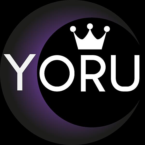 @yoruqueenofnight Profile Image | Linktree