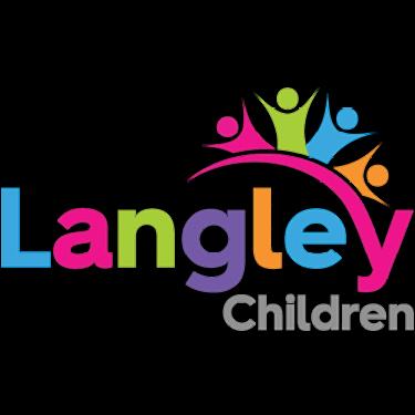 @LangleyChildren Profile Image | Linktree