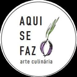 @Aquisefaz_Arteculinaria Profile Image | Linktree