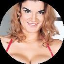 @Jenninoblexxx Profile Image | Linktree