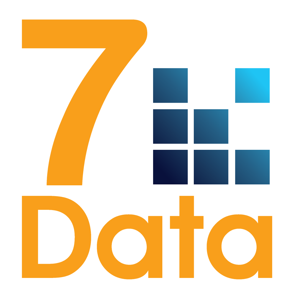 Get inspired with Data Stories on 7wData