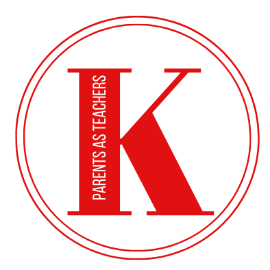 @KirkwoodPAT Profile Image | Linktree