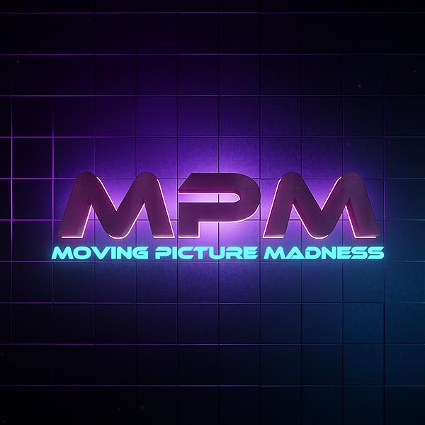 @mpmadnesspod Profile Image   Linktree