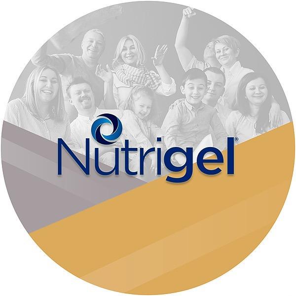 @nutrigelOficial Profile Image   Linktree