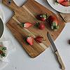 @fashionhr Brzi kolač od jagoda za koji vam treba samo 4 sastojka Link Thumbnail | Linktree