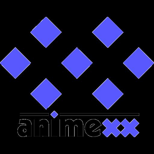 @burakxir Animexx Link Thumbnail   Linktree