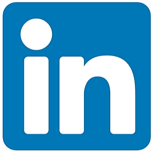 @atgmichelle LinkedIn Link Thumbnail   Linktree