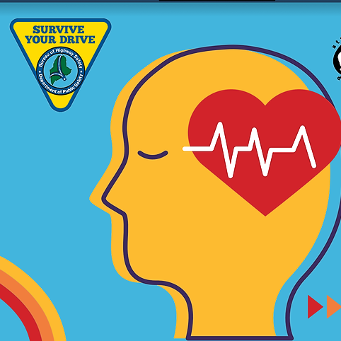 Maine SADD Mental Health Toolkit Link Thumbnail | Linktree