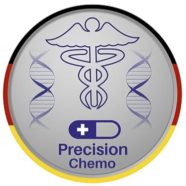 長弓生化科技 主動防禦癌症的金盾:精準化療藥基因檢測 Link Thumbnail | Linktree