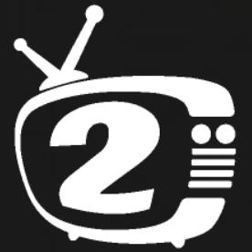 v2c.live Free Speech