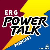 ERG PowerTalk (Joesan58) Profile Image | Linktree