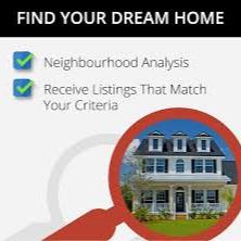 Find Your Dream Home and Condo