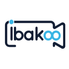 Blockchange Hodling Company Ibakoo Link Thumbnail | Linktree