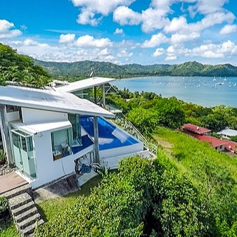 Michael Mills Real Estate Costa Rica Real Estate Collection Link Thumbnail | Linktree
