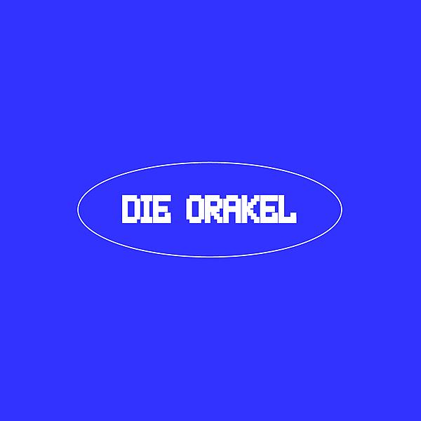 Die Orakel (dieorakel) Profile Image   Linktree
