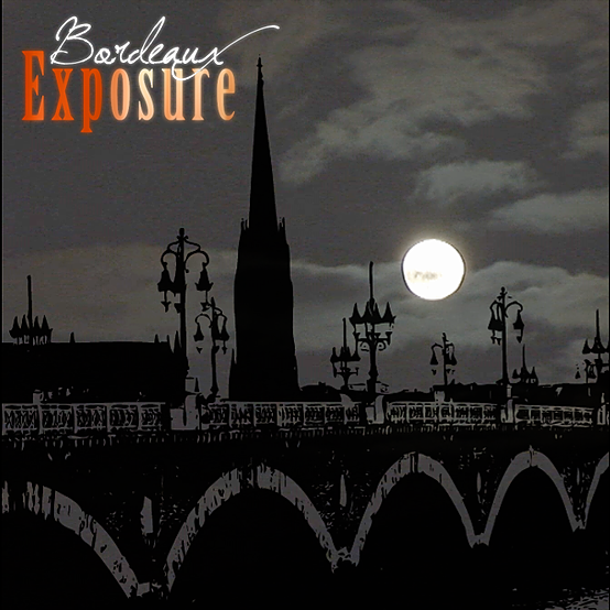 Bordeaux Exposure Bordeaux Exposure Bonus edit Link Thumbnail | Linktree