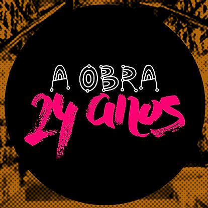 A Obra Bar Dançante (aobrabh) Profile Image   Linktree