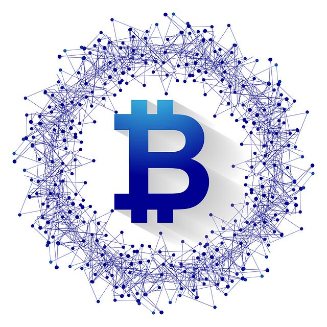 @Bitcoinaddict Profile Image | Linktree