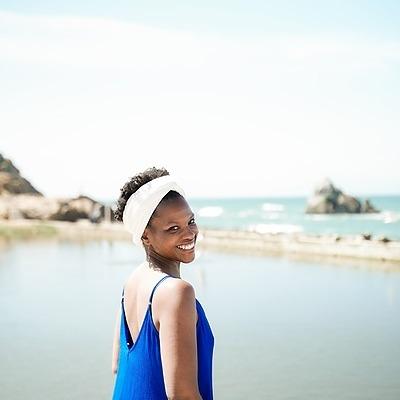 @kenyamoses Profile Image | Linktree