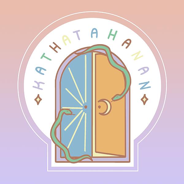 @kathatahanan Profile Image   Linktree