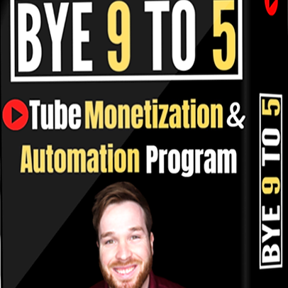 Tube Monetization and