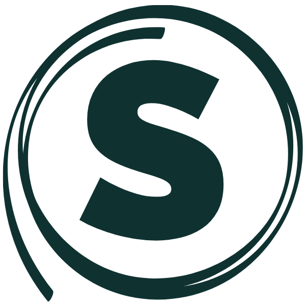 @setsergroup Profile Image | Linktree