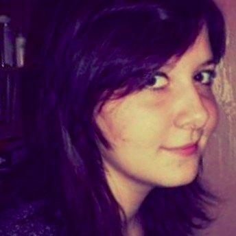 @taniasilva Profile Image   Linktree