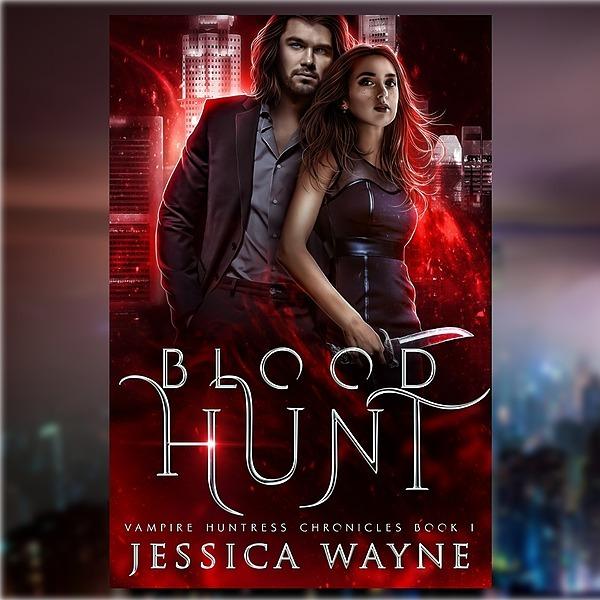 @jesswriteswords Blood Hunt Link Thumbnail   Linktree