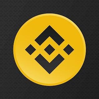 felipe_bitcoin CORRETORA QUE USO PARA COMPRAR CRIPTOMOEDAS Link Thumbnail | Linktree