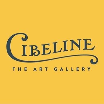 @CibelineTheArtGallery Profile Image | Linktree