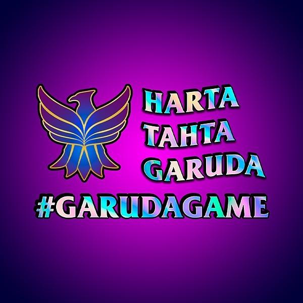 Link Alternatif Garudagame (linkdaftar138) Profile Image | Linktree