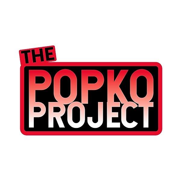 @thepopkoproject ThePopkoProject.com Link Thumbnail | Linktree