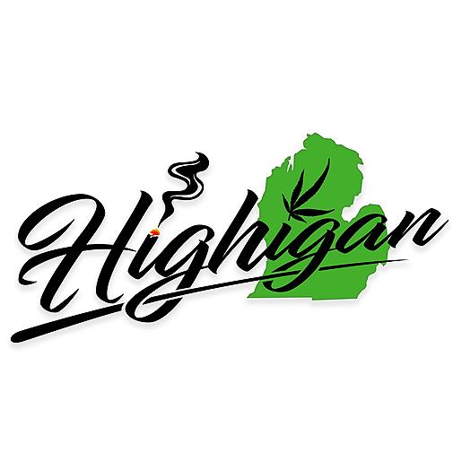 @Highigan Profile Image | Linktree